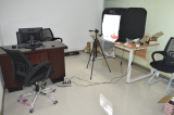 Photografic Studio