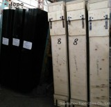 Bare Packing & Wood Packing