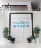 Operson Brand