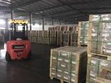 Bearing warehouse 4