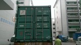 Whole Picture Of Container