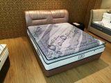 CIFF mattress