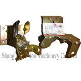 Jinbei Brilliance Auto Part 4023525 Fuel Filler Lid Lock Release Wrench