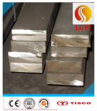 Stainless Steel Rectangular Bar 304L 304H 316L 316Ti 321H 309S