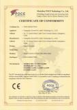 Processor-EMC(POCE14050817NCE)