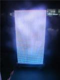 LED Curtain Aging