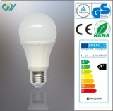 LED Bulb Light A60 WA 6-12W