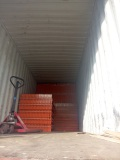 loading picture of step beam