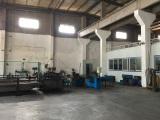 workshop for gas spring1