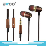 Creative Design High Performance in-Ear Stereo Earphone