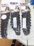 Hair package