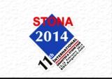 STONA 2014 - 11th International Granites and Stone Fair