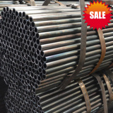 Cold Rolled Black Annealed Welded Steel Pipe(19mmx0.8mm)