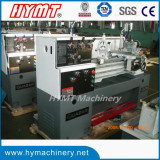 CQ6236x1000 engine lathe machine for UAZAR brand