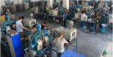 DJH Equipment-Pressing
