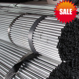 13mm OD 1mm W.T. Bright Annealed Steel Pipes