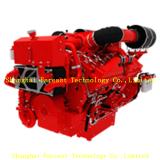 Cummins QSK38-M(KTA50-M,QSK19-M) marine engine