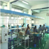 Factory picture 4