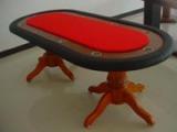 Poker Table (PKT-L3)