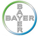 BAYER (MEDICINE)