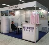 Filtech 2011-Wiesbaden Germany