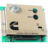 Cummins 3044195 electronic EFC governor engine speed controller