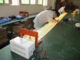 Factory Photo-5