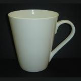Bone China Mug (CY-B320)