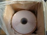 Resealable Bag Sealing Tape