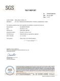 ASTM E 1477-98a(2013) Standard