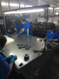 Bearing assemble