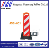 PVC Warning Sign/Warning Board/ PVC Notice Board