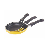 Good quality and price cookware
