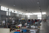 Factory Photo 5