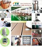 TR Factory Laboratory