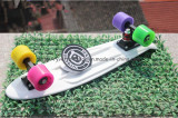 Penny Skateboard with CE approval (YVP-2206)