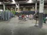 yilong factory
