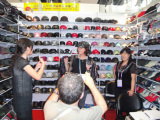 Canton Fair 3