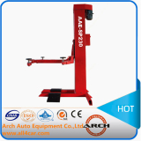 Single Post /Column Car Lift with CE