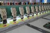 Factory′s machine