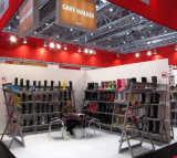 International Shoes Fair