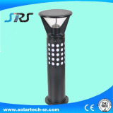 7 Color Changeable 0.06W Solar LED Ground Pin Light Solar Lawn Lamp (YZY-CP-48)