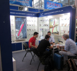 Company Show Image 4
