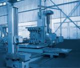 Machining Equipments