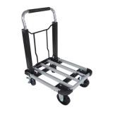 150KG folding handcart