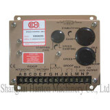 GAC ESD5522E electronic EFC governor engine speed controller