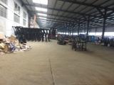 tricycle workshop