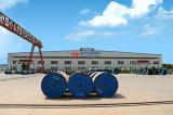 Henan Jiapu Cable Organized Technical Training 2016