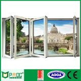 Folding Window