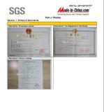 SGS-7